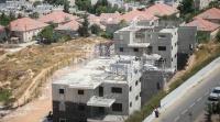 חדשות, חדשות פוליטי מדיני, מבזקים 300 יחידות דיור אושרו לבנייה בבית אל