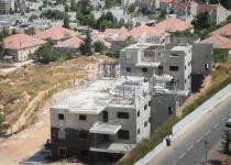 300 יחידות דיור אושרו לבנייה בבית אל