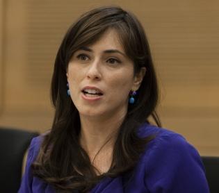 חדשות, חדשות פוליטי מדיני, מבזקים הרשות הפלסטינית בוחרת בטרור? יש לזה מחיר