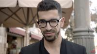 מוזיקה, תרבות צפו: חנן בן ארי מגיע לקולנוע הישראלי