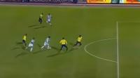 חדשות ספורט, מבזקים, ספורט לבד: צפו במסי מעלה את נבחרת ארגנטינה למונדיאל