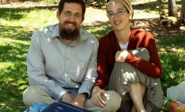 """הרב יהודה הנקין: """"קשה לי לומר תפילת הדרך"""""""