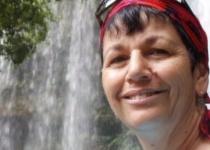 אבל בסוסיא: נפטרה תושבת היישוב שנפצעה בתאונה