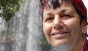 חדשות המגזר, חדשות קורה עכשיו במגזר, מבזקים אבל בסוסיא: נפטרה תושבת היישוב שנפצעה בתאונה