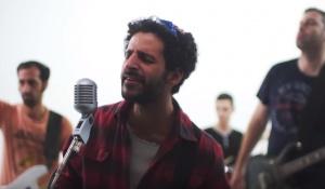 מוזיקה, תרבות 'הנה ימים באים': בית ספר לנבואה בסינגל חדש