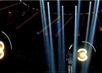 מי הזמר המוכר שיגיע לאודישן בכוכב הבא?