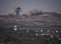 בסוריה מזהירים: לתקיפת ישראל יהיו השלכות חמורות