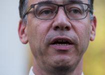"""פרקליט המדינה נגד ה'חוק הצרפתי': """"פוגע במדינה"""""""