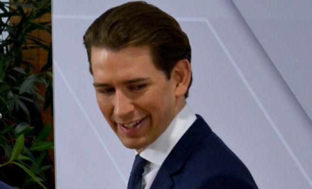 תכירו: זה ראש המדינה החדש הצעיר באירופה