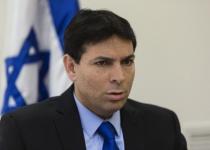 """המאבק הדיפלומטי הצליח: הישג נוסף לישראל באו""""ם"""