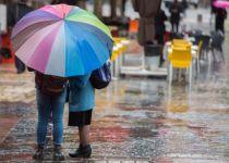 פתחו מטריות: התחזית המלאה לימים הקרובים