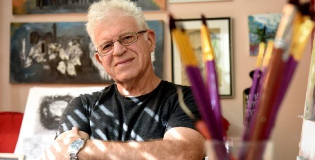 'הייתי המום': אב שכול סולק מבית הכנסת ביום כיפור
