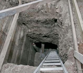 ארכיאולוגיה, טיולים צפו: התגלית הדרמטית שנחשפה בכותל