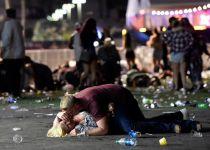 טבח בלאס וגאס: אין נפגעים ישראליים
