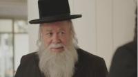 חדשות טלוויזה וקולנוע, טלוויזיה וקולנוע בקרוב: יהודה ברקן חוזר למסך בסדרה חדשה