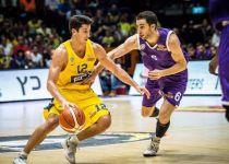 ברוכה השבה: ליגת העל בכדורסל מתחילה