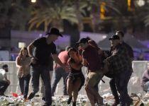 טבח קטלני בלאס וגאס: 50 הרוגים ומעל 400 פצועים