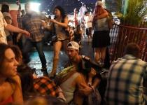 לחץ בארץ: 8 ישראלים עדיין מנותקי קשר