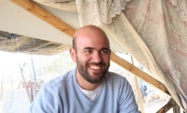 ברנז'ה • אחרי שנתיים: דוברו של אורי אריאל פורש