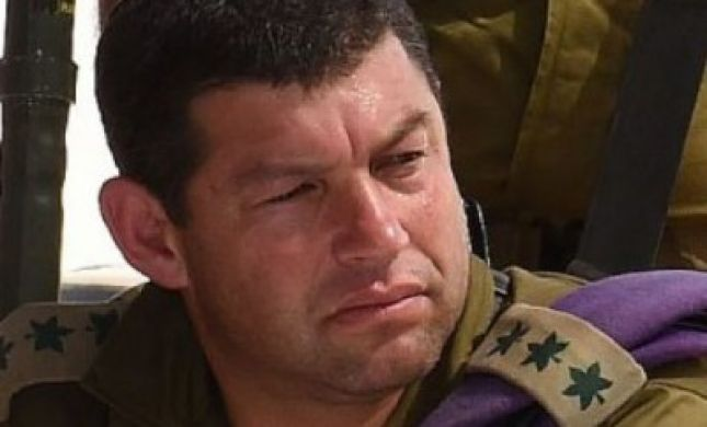צפו: אלה הפוליטיקאים שמודאגים מהסרוגים בצבא