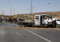 55% מהילדים ההרוגים בתאונות דרכים – ערבים