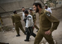 """קצין חינוך ראשי מאשים: מספרים שקרים על צה""""ל"""