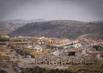 """למרות ההבטחות: רק  1000 יחידות דיור ייבנו ביו""""ש"""
