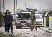 סגר מלא? פלסטינים יורשו להיכנס לישראל במהלך החג