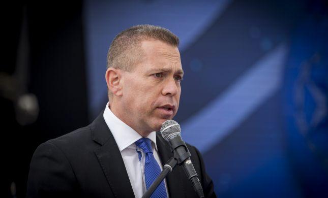 """ארדן: """"להפסיק הטבות מס לארגון החרם על ישראל"""""""