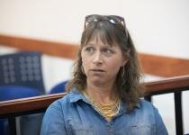 """שני מאסרי עולם לרוצח ניצב משנה ברוך מזרחי ז""""ל"""