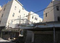 המנהל אישר: הקמת 31 יחידות דיור חדשות בחברון