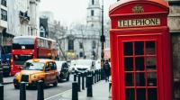חוץ לארץ, טיולים הביג בן בשיפוצים? קבלו 3 תחליפים לאתרים הכי שווים בלונדון