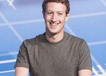 סולחים לו? מייסד פייסבוק מבקש מכם סליחה