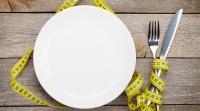 חדשות בריאות, חינוך ובריאות בלי דיאטות: כך תחזרו לגזרה אחרי החגים