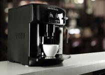 יש לנו מכונת קפה במשרד, האם היא כשרה?