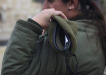 """'סיפור חמור': צה""""ל מנע מחיילת ללבוש חצאית"""