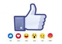 """ממציא כפתור ה""""לייק"""" יוצא נגד פייסבוק"""