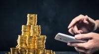 """חדשות כלכלה, כלכלה ונדל""""ן לפני העולם: בנק לאומי יאפשר העברת כסף מהירה באמצעות WhatsApp"""