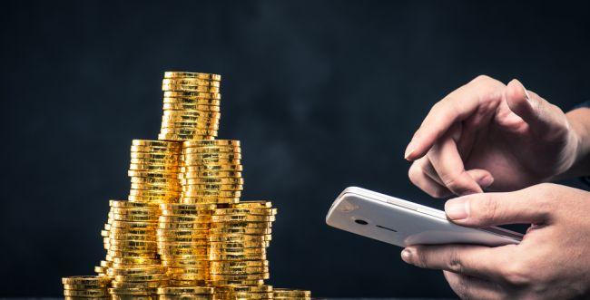 לפני העולם: בנק לאומי יאפשר העברת כסף מהירה באמצעות WhatsApp