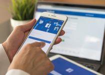 הרכש החדש של פייסבוק: אפליקציה לחלוקת מחמאות