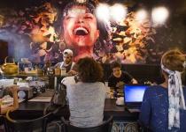 נמצא המקום החשוב ברחובות | ביקורת מסעדה