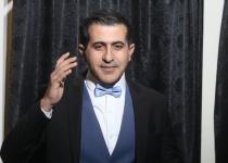 בצל המלחמות במפלגות: אמיר אליהו בסינגל חדש