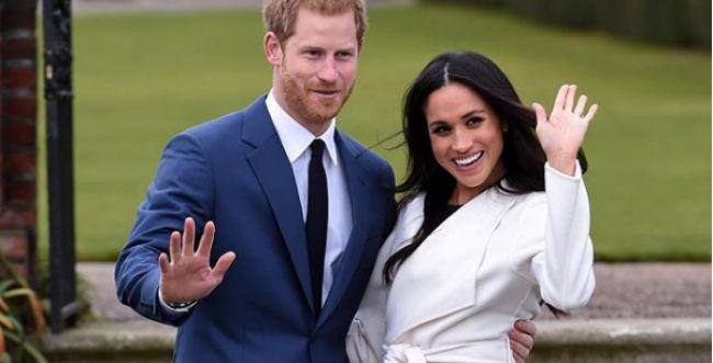 תעקוף את קייט? הכירו את הנסיכה החדשה בממלכה