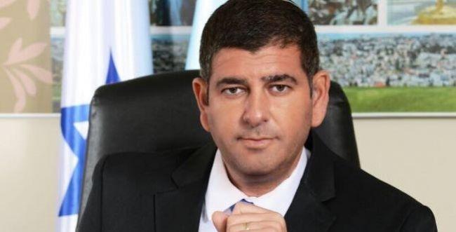 ברודני: משרד החינוך מפלה את תלמידות גבעת שמואל
