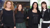 """כלכלה ונדל""""ן ועידה לקידום עסקי נשים תיערך בחודש הבא"""