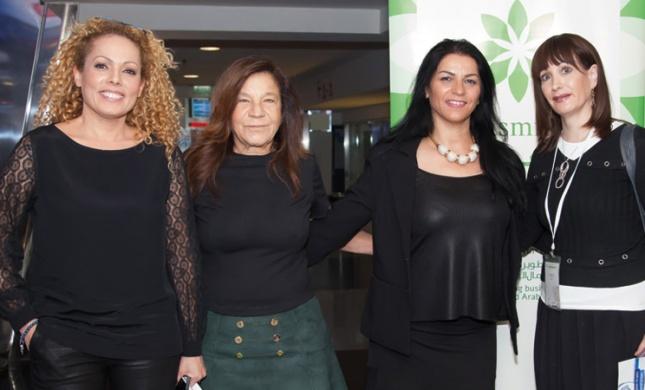 ועידה לקידום עסקי נשים תיערך בחודש הבא