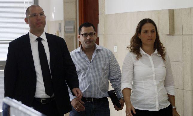 היועץ חשף חומרי חקירה: המשטרה יצאה בהבהרה