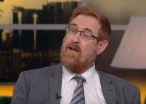 גליק מגלה: מי אשם בקרע שנוצר עם יהודי התפוצות