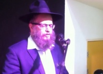 הרב בלייכר חושף: למה אני לא תומך בבית היהודי?