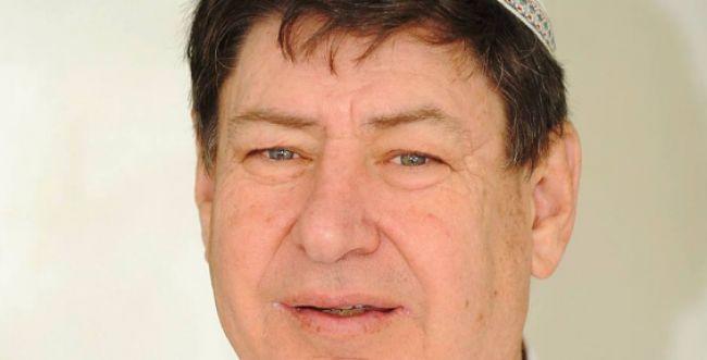 """יו""""ר סניף בבית היהודי: """"רבין לא נרצח על ידי יגאל עמיר"""""""
